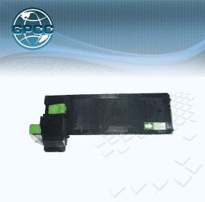 Toner Cartridge AR310T/FT/ST/LT for Sharp