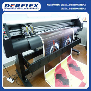 150dx150d Polyester Canvas Adhesive 150g pictures & photos