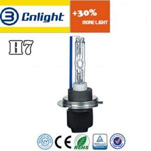 Hid Light Bulbs >> China Hid H7 Hlb Cnlight High Lumen Headlight All In One Dual Car