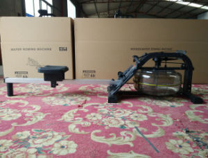 Hot Sales Home Use Water Rower (SK-919) pictures & photos