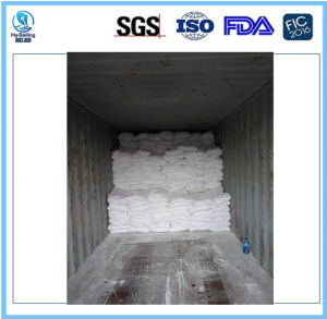 China Ground Calcium Carbonate Manufacturer Hx-Gcc-600 pictures & photos