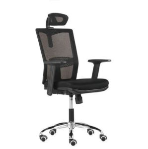 High Back Office Chair for Professional Office Furniture Factory pictures & photos