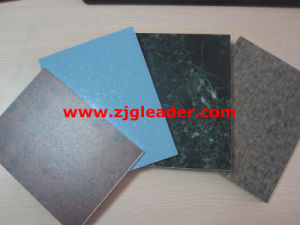 Building Material Laminated MGO Board pictures & photos