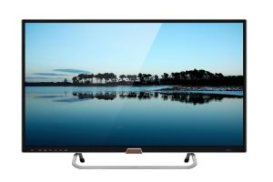 "32"" Digital LED TV with ISDB-T pictures & photos"