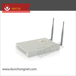 Wholesales Enterprise WA718 Indoor Wireless/Wifi access point with long range