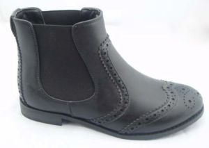 2013 New Women′s Casual Comfortable Boots