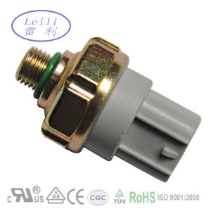 Automobile Spare Bus Part Oil Pressure Sensor