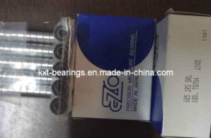 Ezo 685-2RS Miniature Ball Bearing 607-2RS, 608-2RS, 626-2RS, 636-2RS, 628-2RS pictures & photos