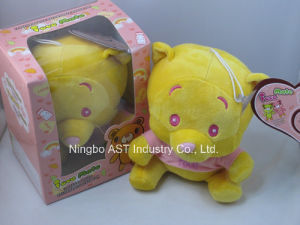 Soft Toy, Plush Animal Toy, Children Toys, Plush Toy Gifts pictures & photos