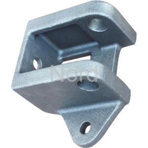 Investment Casting Parts with Lost Wax Casting pictures & photos