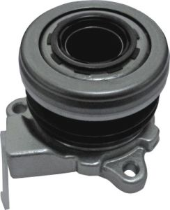 Welcome Clutch Release Bearing (RAC3004)