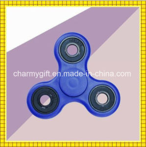 Finger Toy Hand Fidget Spinner pictures & photos