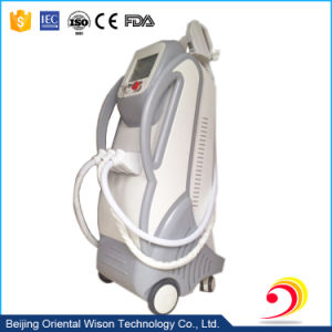 Muiti-Function E-Light IPL Hair Removal Beauty Salon Equipment pictures & photos