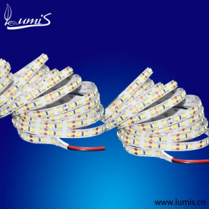 2835 120 LED Strip Fro Indoor Lighting Decoration