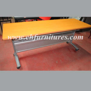 Laminate Rectangle Meeting Table (YC-T14-01) pictures & photos