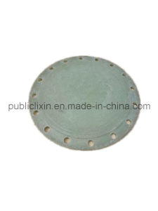 FRP Blind Flange pictures & photos