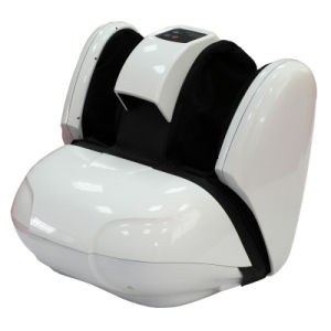 Beautify Leg & Foot Massager pictures & photos