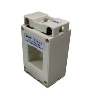 Akh-0.66 Series Measurement Current Transformer 30II
