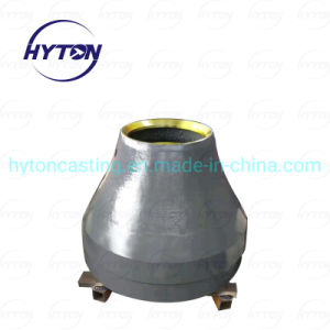 China Gas Mantles, Gas Mantles Manufacturers, Suppliers, Price