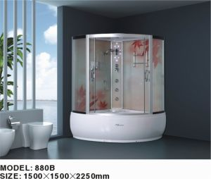 Shower Room (ANS880B)