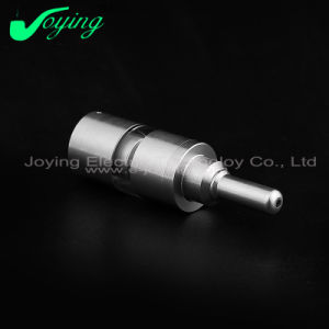 Hottest Selling Kanfun Atomizer of E CIGS, Jc040 From Joying