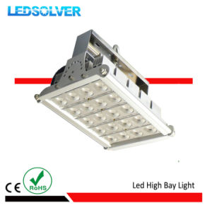 60W Dimmable Aluminum Alloy White LED Home Lights