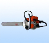 Chain Saw (LS180)