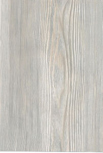 8.3mm HDF Laminate Flooring Grey Pine 20805 pictures & photos