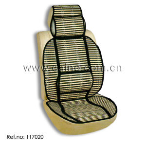Phenomenal China Bamboo Seat Cover China Seat Cushion Bamboo Cushion Squirreltailoven Fun Painted Chair Ideas Images Squirreltailovenorg