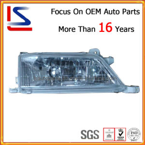 Auto Head Lamp for Corona ′96 St211/210 (LS-TL-269) pictures & photos