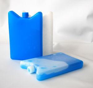 Gel Ice Box Cooler Pack Bag