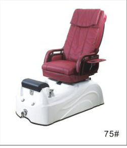 Pedicure Chair From Foshan-75#