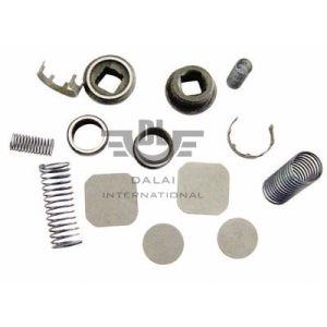 Kamaz Compressor Repair Kits, Gasket Set, Gasket Kits pictures & photos