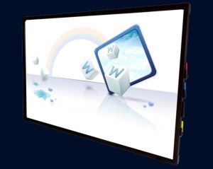 "80"" Interactive Whiteboard With More Active Space (TRE-80A)"