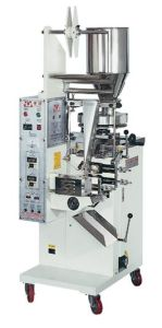Automatic Tea-Bag Packing Machine (YD-10) pictures & photos