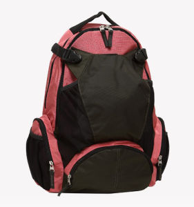 "Laptop Bag Laptop Backpack Backpack for 15.6"" (SB6968) pictures & photos"