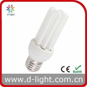 Super Mini 4u Energy Saving Lamp