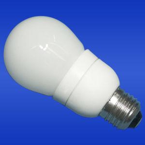 Image result for Internal Electrodeless Lamps . jpg