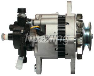 Alternator for Mitisubishi Trucks (HX047) pictures & photos