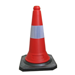Traffic Cone (DSM-50) pictures & photos