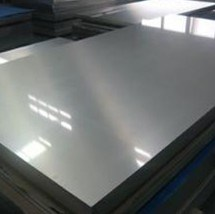 Stainless Steel Sheet / Plate (304 316 316L)