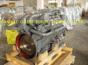 Deutz Diesel Engine Tcd2013, Tcd2013, Tcd2015