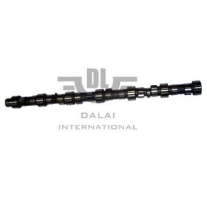 (MOQ: 1 PC, Samples Accept) (A3907824) Dongfeng Cummins 6BT Camshaft pictures & photos