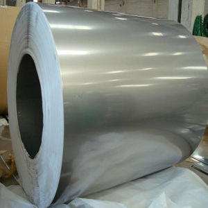 Professional Manufaturer of Stainless Steel Coil (202 Grade) pictures & photos