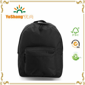 Wholesale School Backpack Bag Colorful Backpack Custom Rucksack Backpack pictures & photos