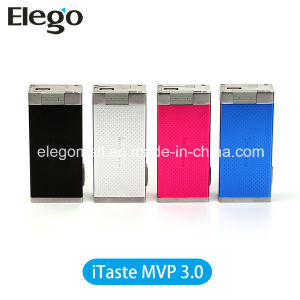 Innokin MVP 30W Wholesale Ecigarette with 3800 Battery pictures & photos