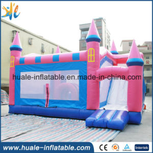 Best Price Inflatable Amusement Park Kits Toys Jumping Bouncer