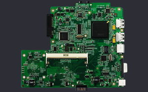 Ebook Notebook Motherboard Atom270