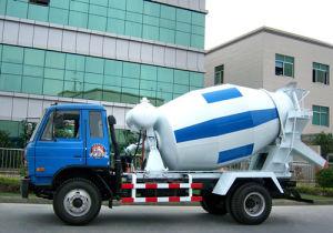 Diagram of Concrete Cement Mixer Truck china diagram of concrete cement mixer truck china hino concrete