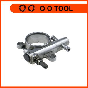 3800 Chainsaw Spare Parts Oil Pump in Good Quality pictures & photos
